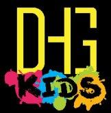 DH-Gibbs-kids-logo