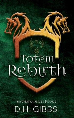 Totem-Rebirth-Cover