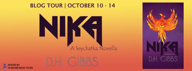 nika-tour-banner