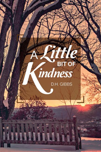 A-little-bit-of-Kindness
